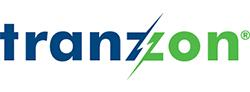 Tranzon,LLC