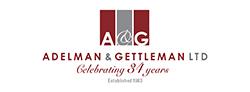 Adelman & Gettleman, Ltd