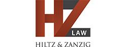 Hiltz Wantuch & Zanzig LLC