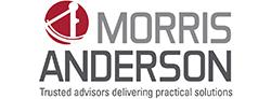 MorrisAnderson