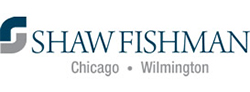 Shaw Fishman