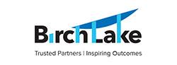 Birch Lake Partners, LP