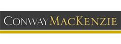 Conway Mackenzie