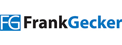 Frank Gecker