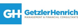 Getzler Henrich & Associates LLC.