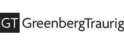 Greenberg Traurig, LLP.