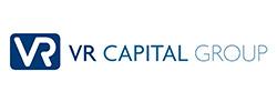 VR Capital Group Ltd.