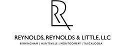 Reynolds, Reynolds & Little, LLC