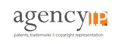 agencyIP
