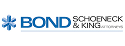 Bond, Schoeneck & King PLLC