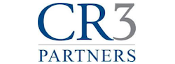 https://www.cr3partners.com/