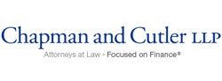 Chapman and Cutler, LLP