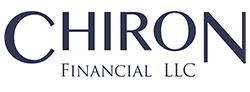 Chiron Finance LLC