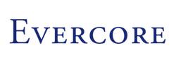 Evercore