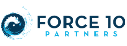 Force Ten Partners LLC