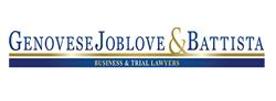 Genovese Joblove & Battista, PA
