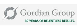 Gordian Group