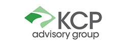 KCP Advisory Group LLC