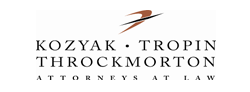 Kozyak Tropin & Throckmorton LLP