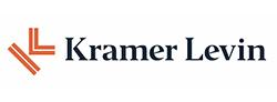 Kramer Levin Naftalis &Amp; Frankel LLP