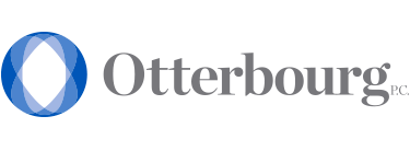 Otterbourg