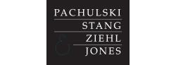 Pachulski Stang Ziehl & Jones