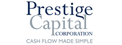 Prestige Capital Corp.