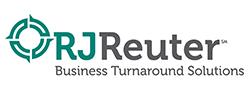 RJ Reuter LLC