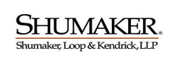 Shumaker, Loop & Kendrick LLP