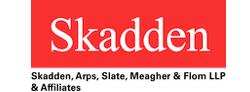 https://www.skadden.com/