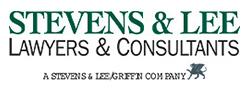 Stevens & Lee