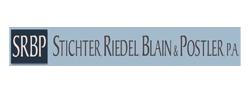 Stichter, Riedel ,Blain & Postler