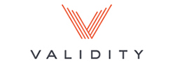Validity Finance