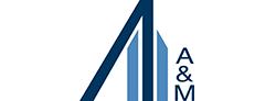 Alvarez & Marsal Holdings, LLC