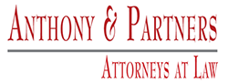 Anthony & Partners, LLC