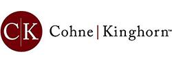 Cohne Kinghorn, P.C.