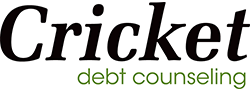 Cricket Debt Counseling