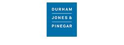 Durham Jones & Pinegar