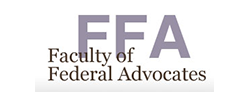 Faculty of Federal Advocates