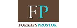 Forshey Prostok