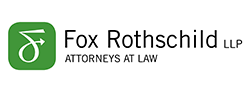 https://www.foxrothschild.com/