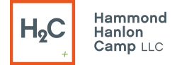 Hammond Hanlon Camp LLC