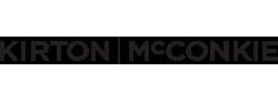 KIRTON MCCONKIE PC