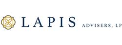Lapis Advisers
