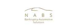 National Automotive Brokerage Services