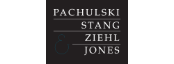 Pachulski Stang Ziehl Jones