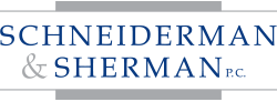 Schneiderman & Sherman, P.C.