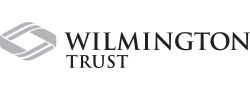 Wilmington Trust Corporation and its affiliates.