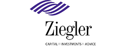 B.C. Ziegler and Company
