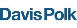 Davis Polk & Wardwell LLP